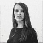 Corinna A. aus Bern